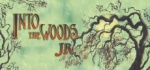 Into the Woods Jr. Audio Sampler Packet w/CD