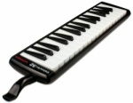 Hohner 32B Instructor 32 Key Melodica