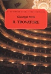 Il trovatore - Vocal Score (Italian/English)