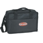 Gibraltar GSPCB Single Pedal Carry Bag