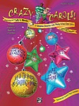 Crazy Carols (Book/CD)