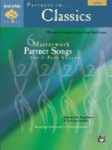 Partners in Classics Songbook & CD Kit