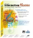 Alfred's Interactive Musician Software - Network CD-ROM