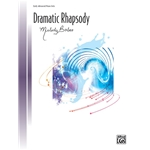 Dramatic Rhapsody - Teaching Piece