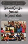 National Core Arts Standards in General Music - Text