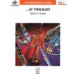 ...At Twilight - Young Band