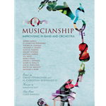 Musicianship: Improvising in Band and Orchestra