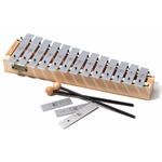 Sonor Primary Line Orff Set #1