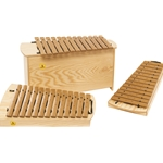 Studio 49 Series 1000 Xylophone Set