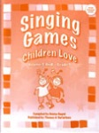 Singing Games Children Love, Vol. 3