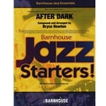 After Dark - Young Jazz Band