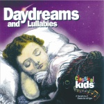 Classical Kids - Daydreams & Lullabies - CD