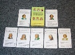 Composers Card Game