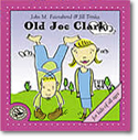 Old Joe Clark - CD