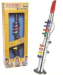 Bontempi Toy Clarinet