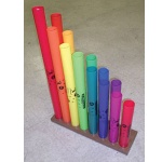 Boomwhacker Stand