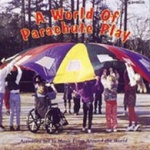 World of Parachute Play (CD)