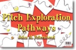 Pitch Exploration Pathways - Large Flashcards
