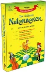 Ultimate Nutcracker Software Game