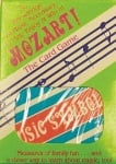 Mozart Card Game
