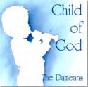Child of God Songbook
