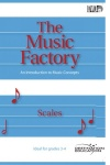 Music Factory: Tone - DVD
