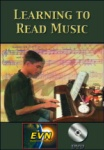 Learning to Read Music - DVD