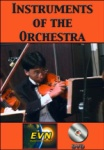 Instruments of the Orchestra - DVD
