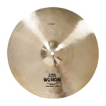 "Wuhan 14"" Crash Cymbal (1 cymbal)"
