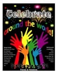 Celebrate Around the World! - Book/CD
