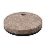 "Remo Versa 9"" TF20 Low Pitch Drum Head"