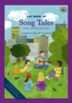 Book of Song Tales for Upper Grades