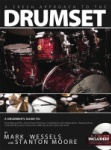 Fresh Approach to the Drumset (Bk/CD)