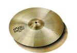 "Paiste 14"" Giant Beat Hi-Hats"