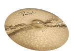 "Paiste 16"" Sig Dark Energy Crash Mk I"