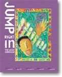 Jump Right In Curriculum Grade 4 Student Book