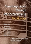 Teaching Music Through Performance in Orchestra, Vol. 1 - CD