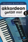 Akkordeon gefallt mir! Vol. 1 - Accordion