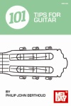 101 Tips for Guitar