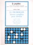 Complete Works, Book 2, Volume 2 - Piano