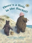 There's a Hole in the Bucket - Story Book