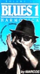Blues Harmonica for Beginners DVD
