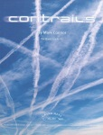 Contrails - Young Band