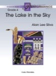 Lake in the Sky - Concert Band