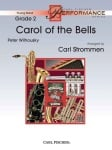 Carol of the Bells - Young Band