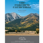 Earthen Cathedral, The - Concert Band