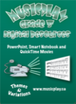 Musicplay Digital Resources Grade 5