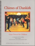 Chimes of Dunkirk (Book)