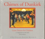 Chimes of Dunkirk (CD)