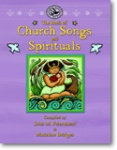 Book of Church Songs and Spirituals